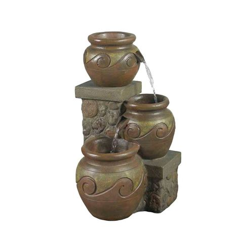 cellar venice multi pot outdoor indoor