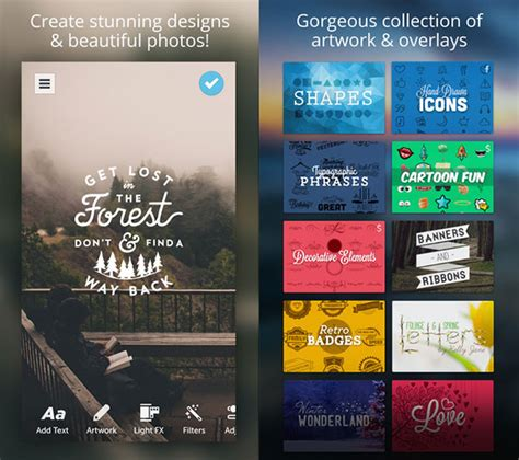 best design apps 20 best new iphone apps 2015 for graphic web