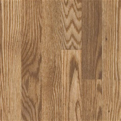 shop pergo max 7 61 in w x 3 96 ft l tidewater embossed laminate wood planks at lowes com