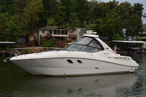 boat brokers lake ozark ozark yacht brokers inc boats for sale 2 boats