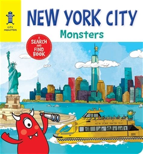 in a fallen city new york review books classics new york city monsters by paradis book review