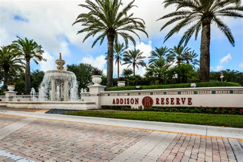 addison reserve 1 delray beach fl residence addison reserve homes for sale nestler poletto sotheby s