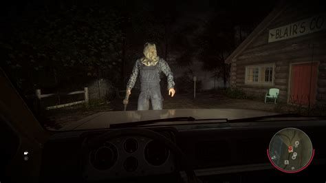 Friday X Two by Friday The 13th The On Steam