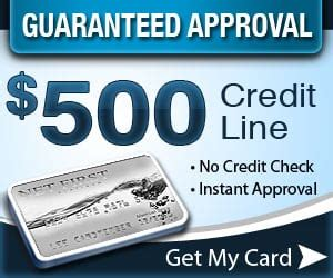Business Credit Cards For New Business Poor Credit