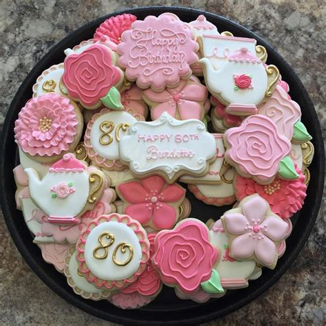 80th birthday ideas the 25 best ideas about 80th birthday cakes on