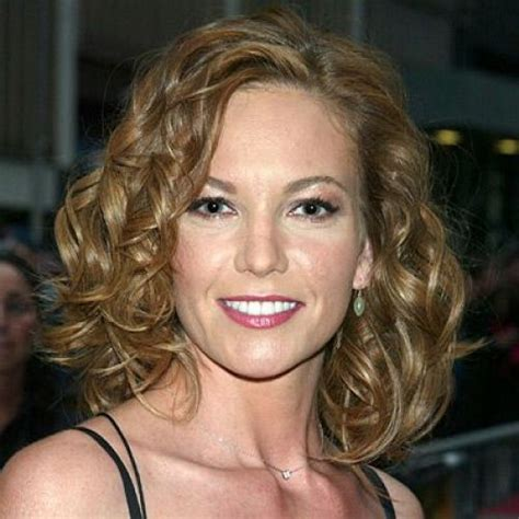 fine wavy hair over 50 hairs picture gallery hairstyles for thin wavy hair over 50 hairstyles