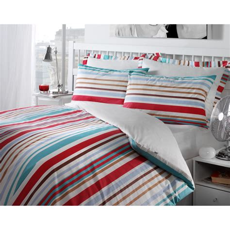 Striped Bedding Sets with Striped Baby Bedding Sets 28 Images Jackson Stripe Baby Bedding Set Pottery Barn Gray And