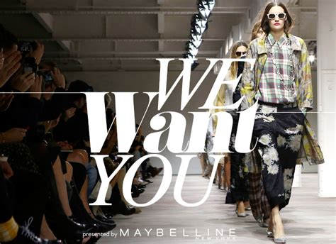 Enter Indiestylefiles Contest by Enter For A Chance To Go To Fashion Week Stylecaster