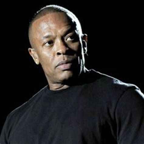 Detox Dre Song List by 1000 Images About Dr Dre On Artists
