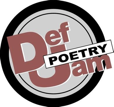 design jam dinding cdr poetry free vector download 8 free vector for commercial