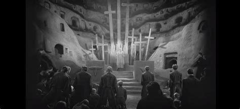 Metropolis 1927 Full Movie The Great Silent Film Metropolis Screens With Live Music At Merrill On Sunday Mainetoday