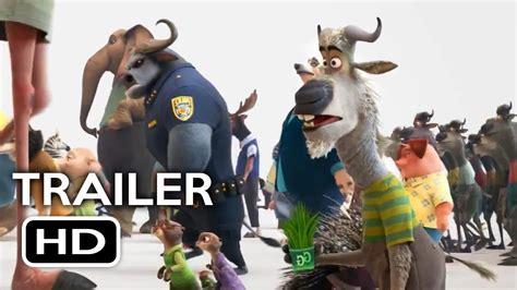 jason bateman cartoon zootopia official trailer 1 2016 jason bateman disney
