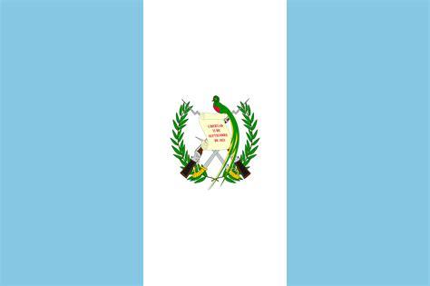telefono del consulado mexicano de houston para hacer consulado de guatemala en chicago illinois chicago es