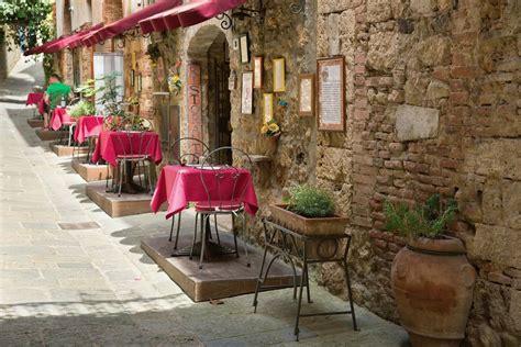 decoracion restaurantes vintage tricia home viste tu hogartricia home