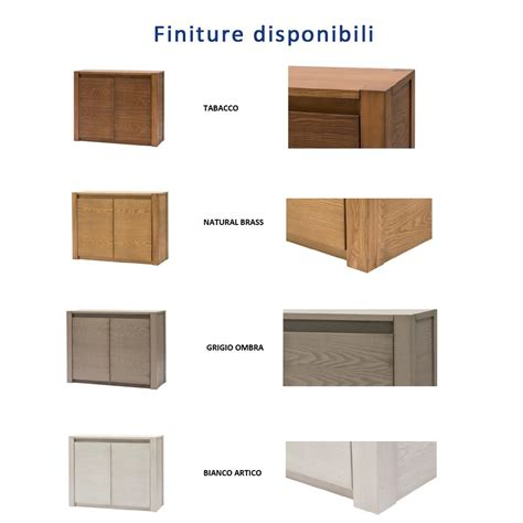 sedie tavoli loft tavolo rovere e cristallo lf130 loft tavoli e