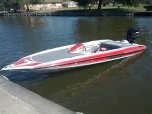 allison bass boats allison crafts boats