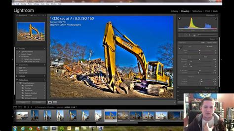 tutorial lightroom hdr complete hdr tutorial how to edit hdr images from