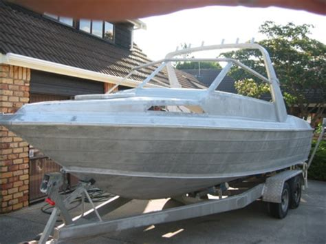 boat paint perth boats west coast soda blasting paint removal