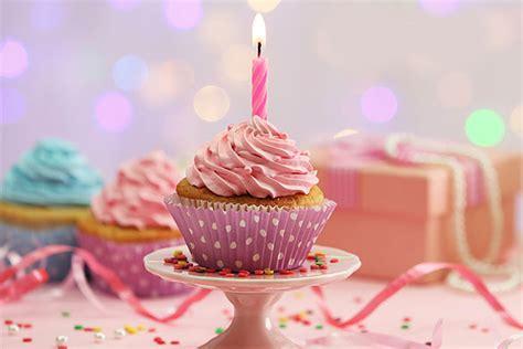 birthday images happy birthday wishes ideas happy birthday dgreetings