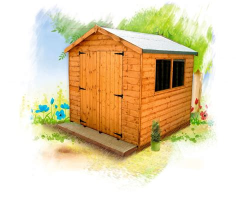 Surrey Sheds by Albany Surrey Island Sheds Sheds Log Cabins Summer Houses Iow