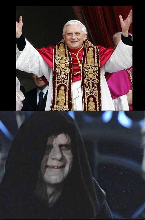 imagenes ocultas del vaticano lo increible es la verdad 191 qu 201 oculta el vaticano
