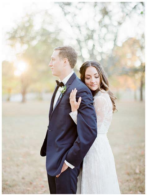 Jess & Ian   Riverwood Mansion Wedding   Nashville, TN