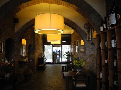 ristorante bel soggiorno galleria ristorante belsoggiorno