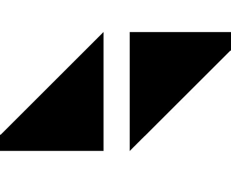 avicii triangles avicii logo logo brands for free hd 3d