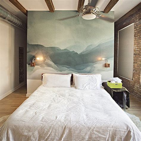 alternative headboards alternative headboard decorating images frompo