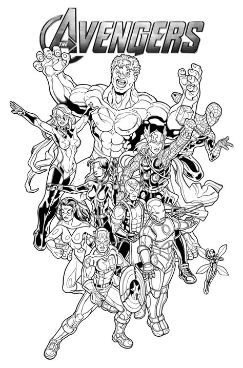 marvel coloring pages games marvel coloring pages coloring pages
