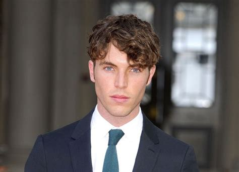 tom hughes author the musketeers true detective 14 thrilling new shows for