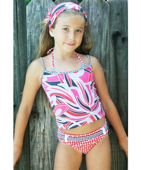 zulily little girls swimwear little miss junior girl models online mobile porn video