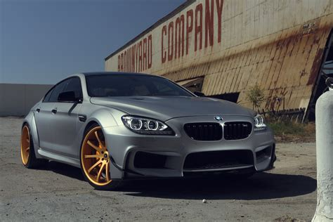 bmw custom custom bmw 6 series www pixshark com images galleries