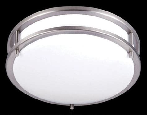 To Ceiling Lights Australia by Lighting Australia Naiden Flush Ceiling Light With Suede