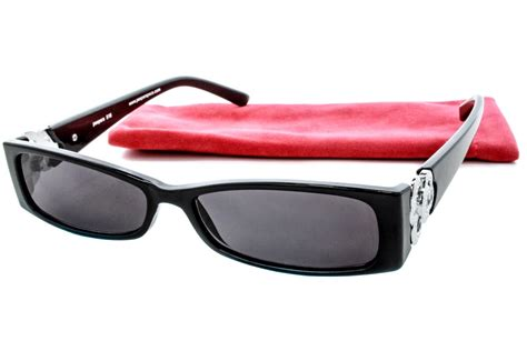 peepers bewitched womens sun reading glasses