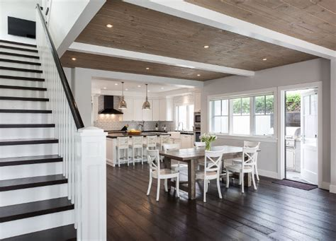 modern farmhouse interiors small lot california home with farmhouse interiors home