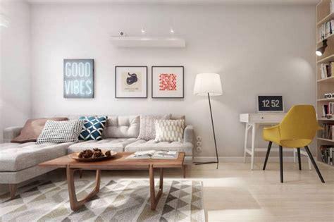 inspiratie inrichting woonkamer interieur woonkamer inspiratie monsieur mango