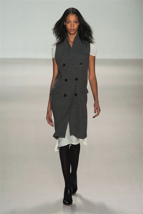 new styles for fall 2014 seals marissa webb fall 2014 the best runway looks at new