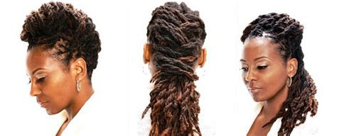 5 stages of locs dreads natural beauty salon spa dreadlock hairstyles on pinterest locs dreadlocks and