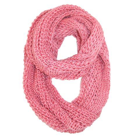 cable knit scarves cable knit scarf knit scarf cable knit s