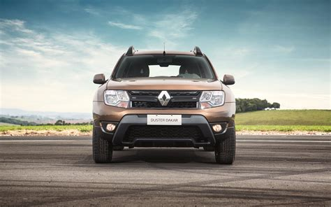 renault dacia 2015 comparison renault duster 2015 vs dacia duster 2015