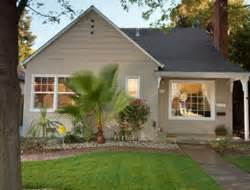 homes for rent in mission viejo