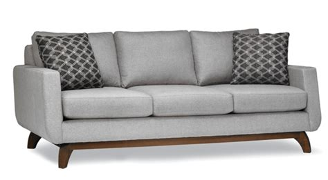 myer sofa bed myer sofa by stylus sofas