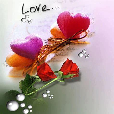 images of love romantic shayari poetry romantic lovely urdu shayari ghazals baby