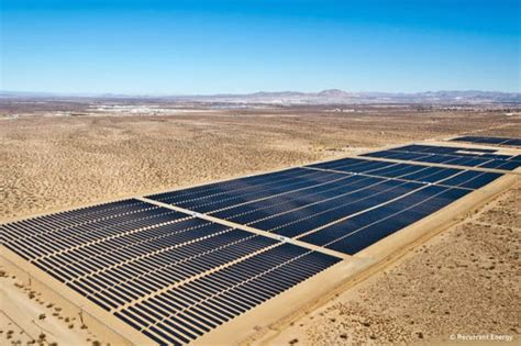 how many homes in california solar panels to invest in solar farms in california and arizona