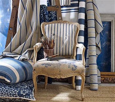 Fabrics And Home Interiors Home Furnishings From Ralph Home Modern Interior