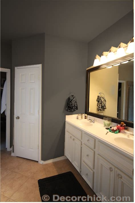 Bathroom Paint Colors 2013 by Paint Colors For Bathrooms 2013 Interior Decorating