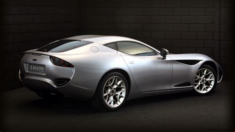 african sports cars perana z one south african sports car ready for production