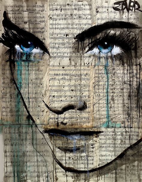 painting pages modern loui jover cbk citizen