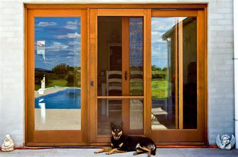 sliding door wood door replacement door repairs replacement adelaide specialist doors